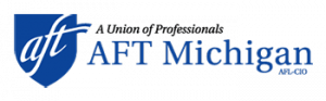 aft michigan logo