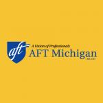 AFTMI logo